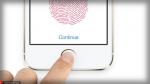 H TSMC επιβεβαιώνει την ενσωμάτωση του Touch ID κάτω από την οθόνη του iPhone 8