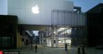 Apple -  Μήπως η εταιρεία βαδίζει σε λάθος μονοπάτια; (Γνώμη)