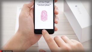 Αναφορά εξετάζει το πώς η αστυνομία ξεκλειδώνει το iPhone των νεκρών ανθρώπων μέσω του Touch και Face ID