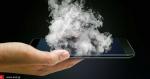 iPhone - Τι ενέργειες πρέπει να κάνετε σε περίπτωση υπερθέρμανσης;