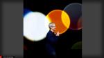 Άρθρο Γνώμης - Το μεγαλύτερο πρόβλημα της Apple είναι δύσκολο να λυθεί