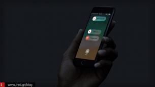 """Οδηγός: Πώς μπορείτε να χρησιμοποιήσετε το """"Επείγον SOS"""" στο iPhone σας"""