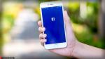 Facebook - 5 ρυθμίσεις που πρέπει να ξέρουμε όλοι μας
