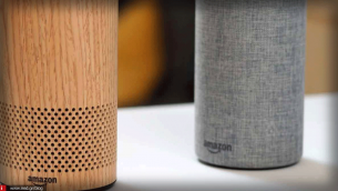 Δωρεάν υπηρεσία streaming μουσικής από την Amazon!