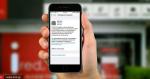 iOS 10.3 -  Η επίσημη αναβάθμιση είναι διαθέσιμη για το ευρύ κοινό