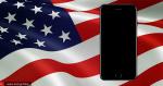 iPhone 8 - Θα κατασκευάζεται στις Ηνωμένες Πολιτείες;