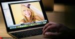 macOS - Επαναφέρετε την έξυπνη αναζήτηση στην πλαϊνή στήλη του Finder