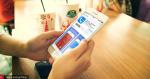 iPhone - Εφαρμογές που «σαρώνουν»  τις ανεπιθύμητες κλήσεις