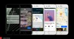 iOS 10.3 - Διαχειριστείτε από iPhone ή iPad όλες τις iCloud συσκευές σας