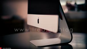 Εγκατάσταση Mac OS X μέσω Internet Recovery