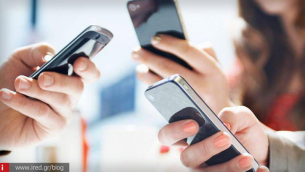 Αύξηση στις spam κλήσεις στην Ελλάδα το 2018