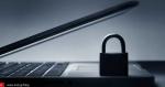 9 απλά βήματα για να ασφαλίσετε τον υπολογιστή σας