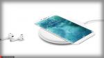 Ασύρματη φόρτιση Qi: έρχεται στο iPhone 8;