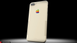 iPhone 7 Plus Makeover: Στέφθηκε με επιτυχία
