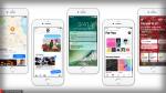 iOS 10 - Μοιραστείτε την τοποθεσία σας άμεσα από τα Μηνύματα