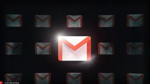 Πώς να στείλεις εμπιστευτικό μήνυμα στο Gmail (updated version)