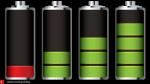 Το MXene μπορεί να είναι το κλειδί για μπαταρίες που φορτίζουν στη στιγμή!