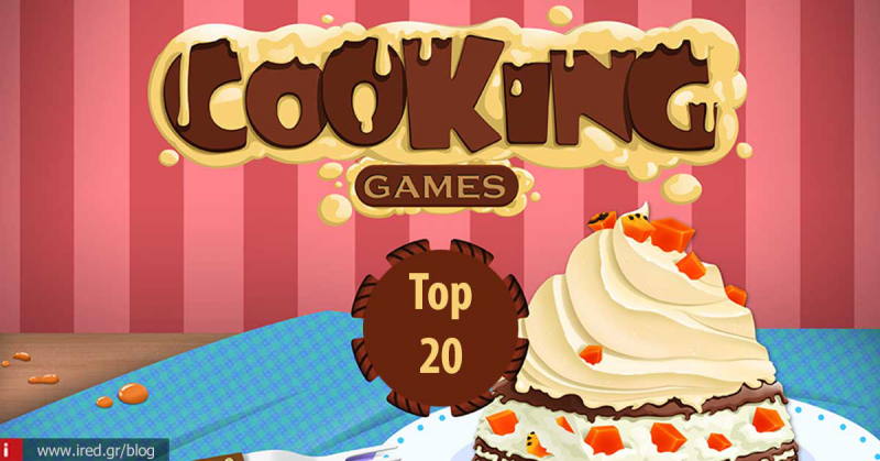 Cooking games - Free Oniline Games #31