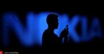 Apple / Nokia - Ξανά στον αγώνα ευρεσιτεχνιών