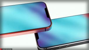 Διαφήμιση δείχνει το πώς θα μπορούσε να είναι το… εντυπωσιακό iPhone SE 2
