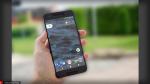 Πώς να συγχρονίζετε γνωστοποιήσεις μεταξύ Android - Windows 10
