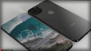 Φήμες για αφαίρεση του Notch και του Face ID από τα iPhone το 2020