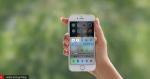 Πόσο γρήγορα μπορείτε να φορτίσετε τη μπαταρία στη συσκευή σας iPhone / iPad;