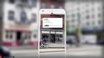 Google Lens - Θα αλλάξει τον τρόπο που η κάμερά σας βλέπει τον κόσμο