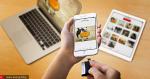 SanDisk iXpand: Μια εκπληκτική μονάδα αποθήκευσης USB για iPhone / iPad