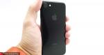 Quick tip - Απελευθερώστε χώρο στο iPhone κατεβάζοντας τεράστιες εφαρμογές