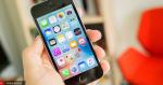 Διαγράψετε μαζικά τις φωτογραφίες του iPhone