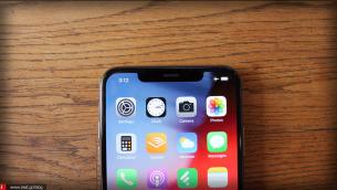 Όλες οι αλλαγές στις κάμερες των νέων iPhone!