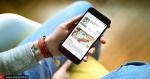 Τα καλύτερα επιτραπέζια παιχνίδια στην iPad / iPhone εκδοχή τους