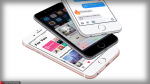 iOS 10 - 5 κόλπα για να κάνετε την οθόνη του iPhone σας πιο ευανάγνωστη