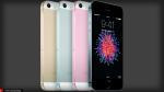 Προς άμεση αντικατάσταση το iPhone SE;