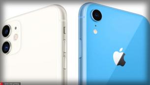 iPhone XR VS iPhone 11: Αξίζει να αγοράσουμε το διάδοχο;