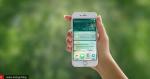 iOS 10 - Εγκαταστήστε σήμερα τη δοκιμαστική έκδοση του νέου λειτουργικού