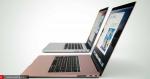 Νέο MacBook Pro: οι πρώτες φωτογραφίες έκαναν την εμφάνισή τους