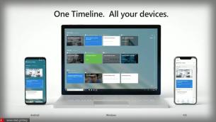 Νέα επέκταση στον Google Chrome επιτρέπει το συγχρονισμένο browsing σε διάφορες συσκευές!