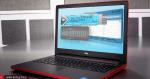 Παρουσίαση: BSPlayer for Windows