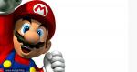 Super Mario Run - Έρχεται στο iOS σύντομα και με φόρα!