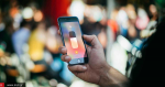 iOS 11 Night Shift - Μια καλά κρυμμένη λειτουργία στο Κέντρο Ελέγχου