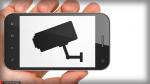 Προσοχή! Το Android σας παρακολουθεί μέσω υπερήχων!