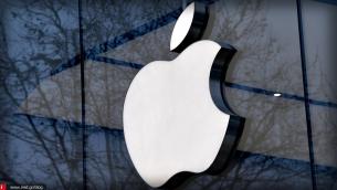 Η Apple εγκαινιάζει το νέο της στούντιο με τον Steven Spielberg και την σειρά Band of Brothers του Tom Hanks με τίτλο Masters of Air