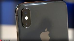 Μία εκπληκτική ιδέα της Apple θα βελτιώσει τη λήψη video από την κάμερα του iPhone και του iPad