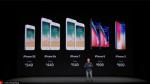Γιατί είναι πιο ακριβά τα νέα iPhone;