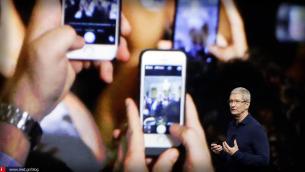 iPhone: Πρέπει η Apple να το κάνει λιγότερο εθιστικό;