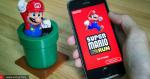 Super Mario Run Tips - Ελέγξτε την κατανάλωση μπαταρίας
