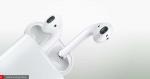 AirPods - Τα νέα ακουστικά είναι μη επισκευάσιμα;