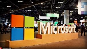 Η Microsoft κάνει πιο εύκολη την ενασχόληση με Java και VS Code